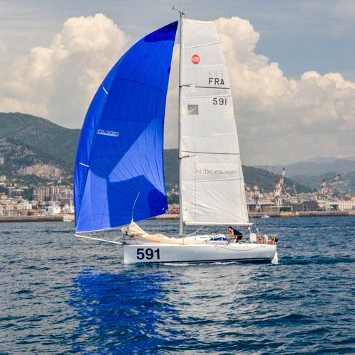 bateau-mini-650-pogo-591