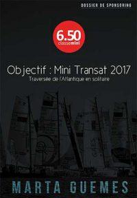 dossier-sponsor-sailing-marta