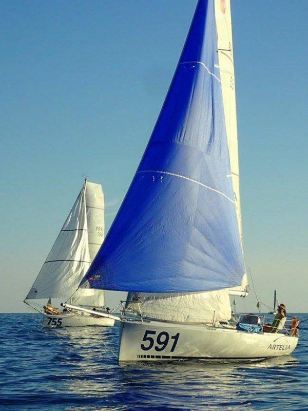 mini-650-bateaux